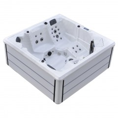 Princess Star 5 Seat Hot Tub